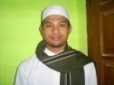 Guru MA Daruttauhid